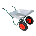 Metal Wheel Barrow for European Market