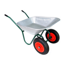 Metal Wheel Barrow for European Market