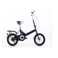 18 inch cheap  kid folding bikes for children
