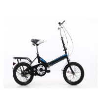18 inch cheap  kid folding bikes for children