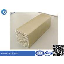 Catalisador de redução selectiva para a desnitrificação de óxido nitroso