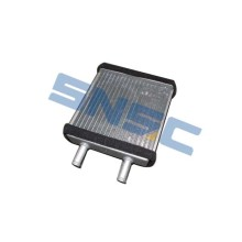 Q22-8107310 HEATER CORE Chery Karry CAR PARTS