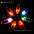 Led Dog Collar Flashlight Lamp Accessories