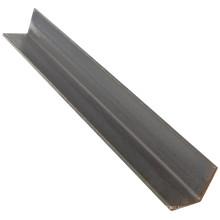 DIN / ASTM / Ss400 / S275jr / Euqal / Barra de ângulo desigual / Ângulo de aço