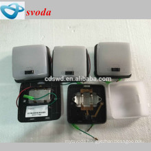 2016new product truck spare parts cab light