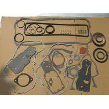 High Quality Bottom Gasket Kit for Cummins 6bt