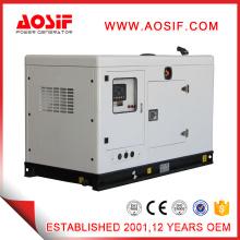 Leistungswert 5000w Stromerzeuger Dynamo