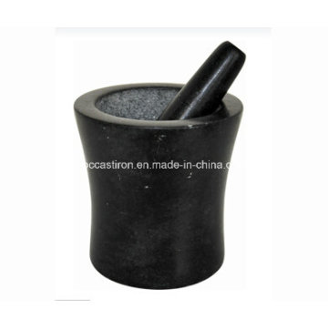Big Size Mortars and Pestles Manufacturer From China