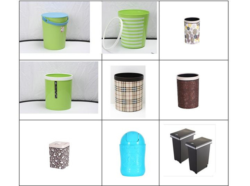 similar products-trash can