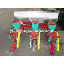 2016 best price corn drill maize seeder planter