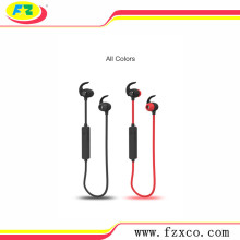 Top Stereo Bluetooth Headset Earphones