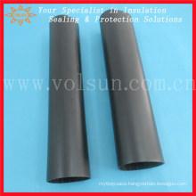 Heavy Wall Glue Lined Insulation Heat Shrinkable Tube