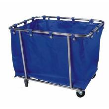 Professional Laundry Cart