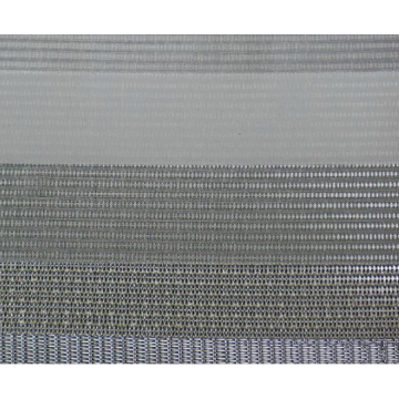 5 lager Sintrad Wire Mesh