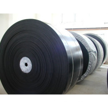 Good Quality EP200 4Ply Rubber Coal Mining Conveyor Belt For Sale