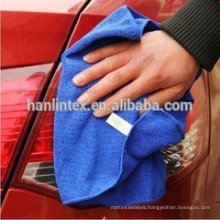 polyester- polyamide microfiber towels for car cleaning,car wash