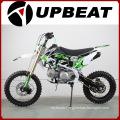 Upbeat 140cc/125cc Dirt Bike Cheap Sale