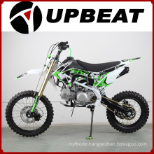 Upbeat 140cc/125cc Dirt Bike Cheap Sale