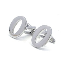 Womens Fashion Cufflink