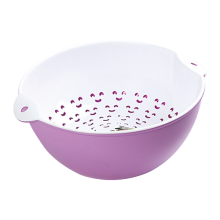 8240 plastic fruit and vegetable sieve