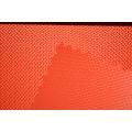420d Habijabi Poly Oxford с ПУ покрытием для сумок и палаток