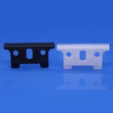 Andis Master Zirconia Hair Clipper Ceramic Blade