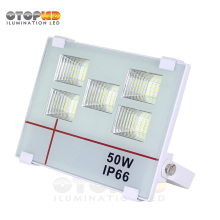 Led 50W Flood Lights