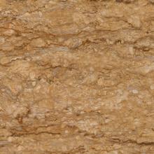 Waterproof Non-Slip Marbling-Grain Vinyl Floor Sheet/Vinyl Planks