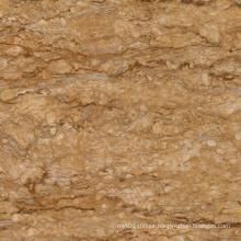 Stone Effect WPC Outdoor Flooring 4mm Plastic Vinyl Flooring