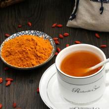 Extrait organique de goji en poudre / extrait de goji extrait gratuit d'aliments santé