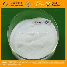 Белый кристаллический порошок стабильное качество 127-65-1 Хлорамин T