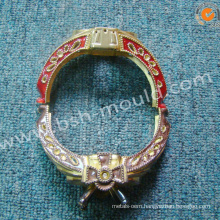 OEM Shenzhen Metal die casting metal decoration of houses interior