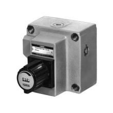Yuken Series FG-01/02/03/06 Hydraulic Flow Control Valve