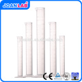 Panneaux de mesure en plastique Laboratoire JOAN Transparent