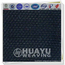 YT-8002, 100 polyester 3d air mesh fabric for bedding