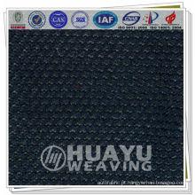 YT-8002, 100 tecido de malha de ar de poliéster 3d para roupa de cama