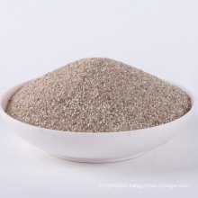 China maifanite health stone for supplementing trace elements