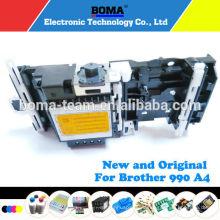 990a4 печатающей головки для брата DCP-j410 J430 J725 J925