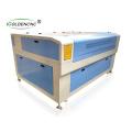 Vente chaude modèle 6090 1390 co2 laser prix de la machine de découpe