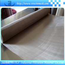 Woven Wire Mesh Used in Mine