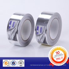 Fita de Folha de Alumínio Manufactory Direct Sealling