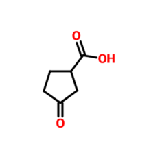 Basic raw Material Cas no.98-78-2