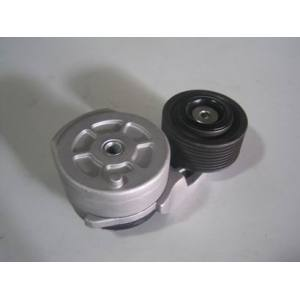 CUMMINS BELT TENSIONER 3969564