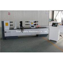 CNC10-15z портативный ЧПУ древесины токарный станок с ISO