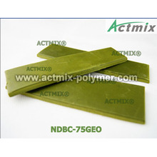 CO ECO elastomerleri için antioksidan NDBC-75