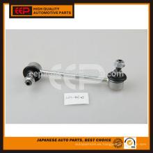 Piezas del coche Estabilizador de Enlace para Honda S2000 AP 51320-S2A-003