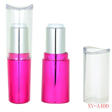 Make Up Lipstick Packaging Container