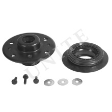 906956 saturn upper mount