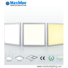 36W Dimmable & Cct réglable LED panneau de lumière 2500k-7500k