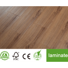 Laminate Flooring 9004 Planks